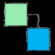 Creating a Website using AWS Lightsail and Docker - Brad